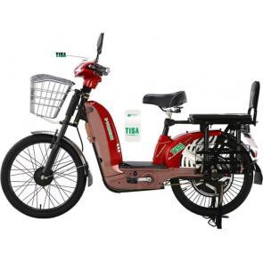 elektro bicikl E-VOLUTION TISA BLW 22″