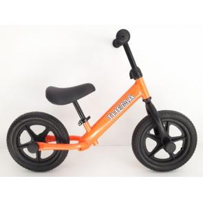 balans bicikl 027 thema