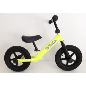balans bicikl 028 thema