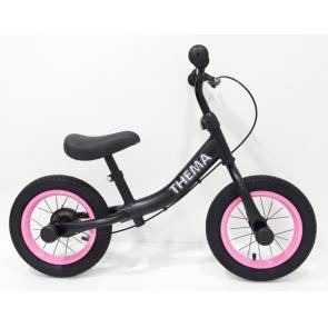 balans bicikl 038 thema