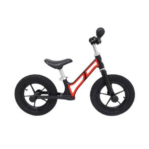 balans bicikl 041 thema