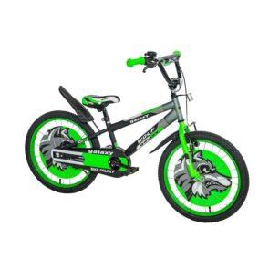 bicikl wolf 16″