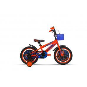bicikl ultra kidy 16″