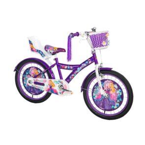 bicikl princess 20″