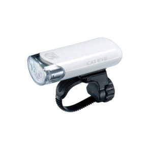 svetlo prednje cateye HL-EL135N