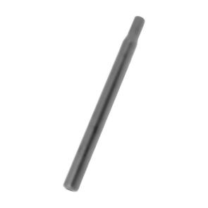 cev sedla 25.4mm