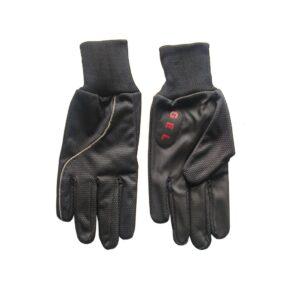 rukavice zimske