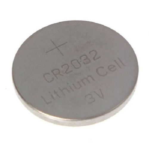 baterija 2032 alkalna
