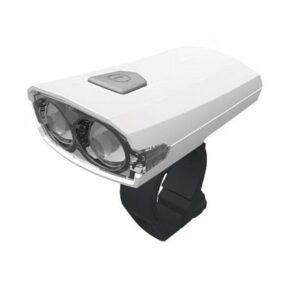 prednja led lampa krypton xc122 USB