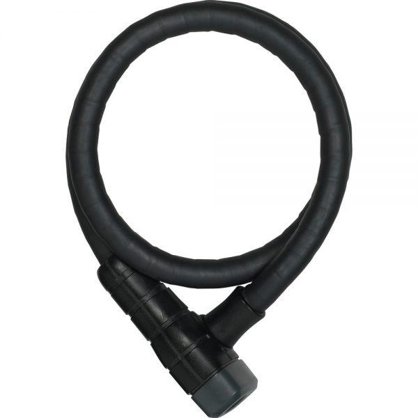 ABUS MICROFLEX SCMU BK 6615K/85/15