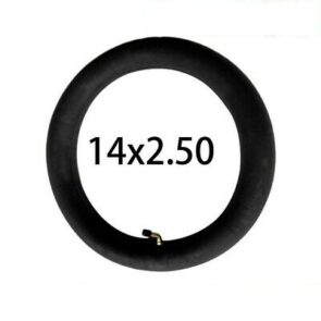 unutrašnja guma kenda 14×2.50 av krivi ventil