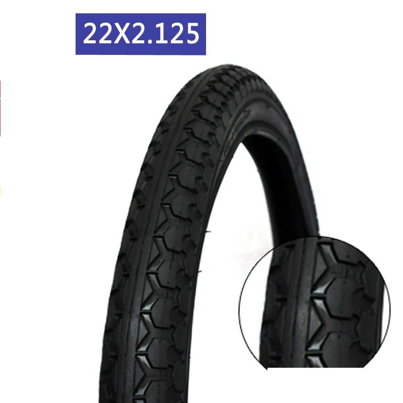 e bike spoljna guma 22×2.125 cyt