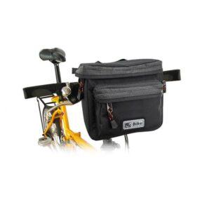 torbica za volan H13600