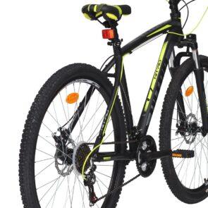 ultra nitro 27.5″  model 2021 crno žuti