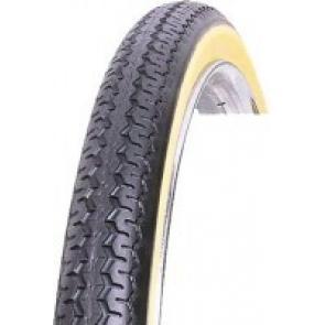 spoljna guma 22×1.3/8 vee rubber