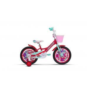 bicikl ultra larisa 16″