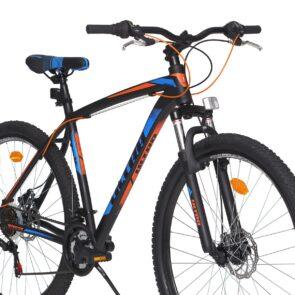 ultra nitro 29″ blue-orange