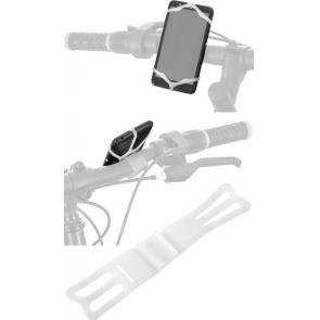 držač za smartphone JY2003