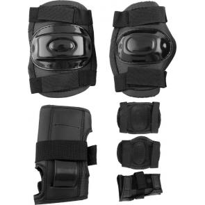 dečiji štitnici za kolena i laktove PW-308