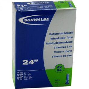 schwalbe 24 AV9 EK 40mm