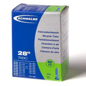 schwalbe 28 av 17 EK 40mm