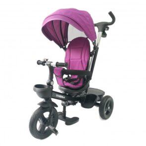 tricikl 307