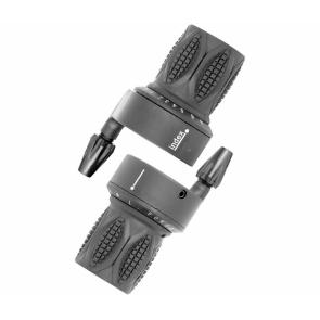 ručice menjača/šifteri power 3×6