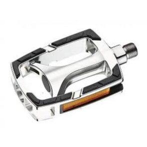 pedale vp628