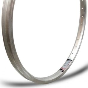 felna/obruč aluminijum
