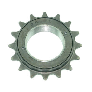 zupčanik freewheel 16T-18T-20T