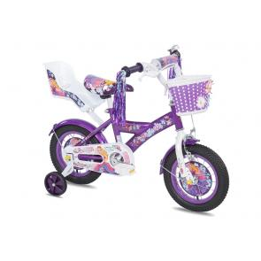 bicikl princess 12″