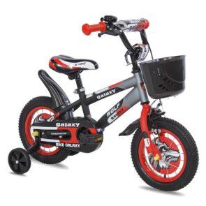 bicikl wolf 12″