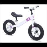 balance bike 12″