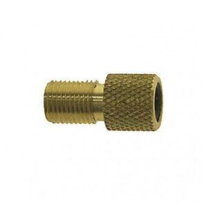 adapter ventila sa gumicom