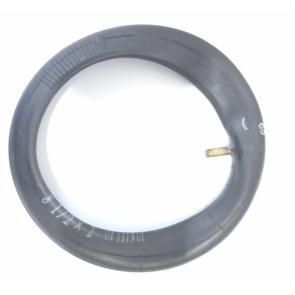 unutrašnja guma za električni trotinet 8×1.1/2×2 av
