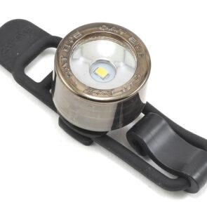 led lampa prednja cateye NIMA2