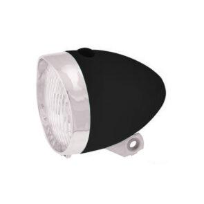 led lampa retro raznih boja