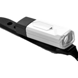led lampa prednja stick USB