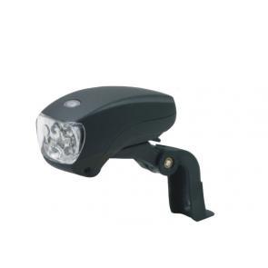 led lampa prednja šraf HW184