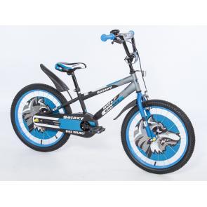 bicikl wolf 20″