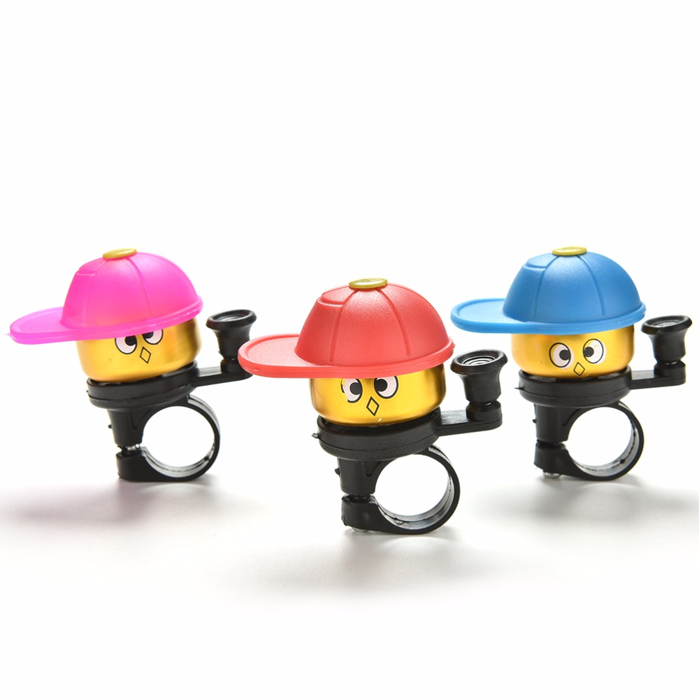 zvono dečije nody