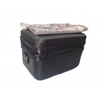 torbica/kofer na volan