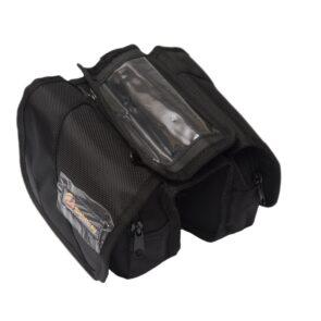 torbica na ram TB11