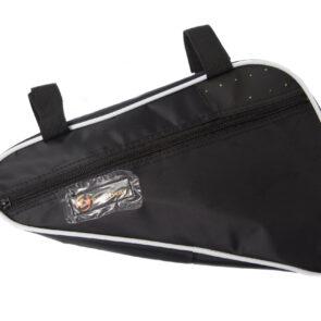 torbica na ram FS1 mala
