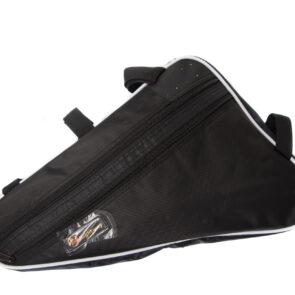 torbica na ram FS1 velika