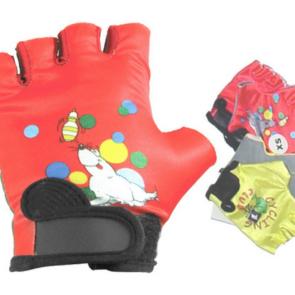 rukavice likra dečije