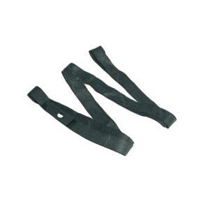 traka zaštitna za točak/obruč