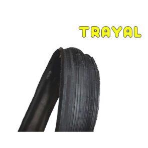 spoljna guma 28×1.1/2 falc TRAYAL