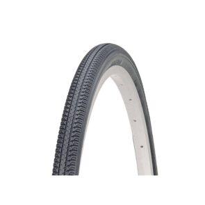 spoljna guma kenda 26×1.3/8 K192