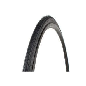 spoljna guma kenda 27×1.1/4 K34